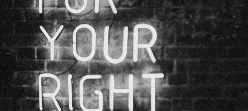 Episode Endroit #1: Le droit d'auteur des salariés