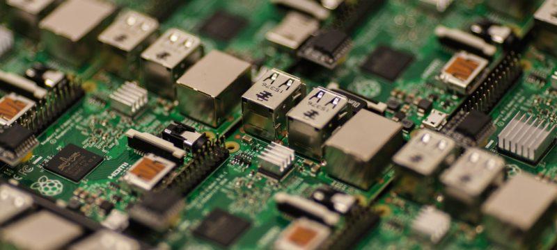 Episode Endroit #2: Preuve recevable : adresse IP et fichiers informatiques non déclarés à la CNIL