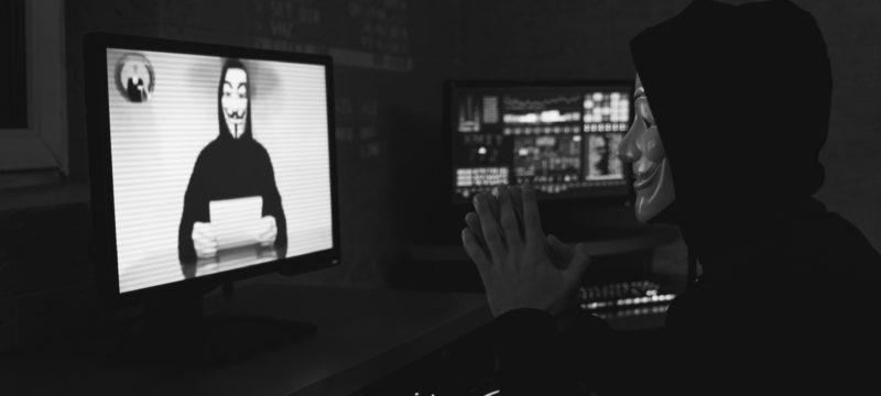 Episode Endroit #11: Logiciel espion pour surveiller les salariés en télétravail