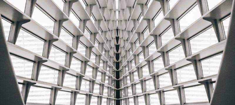 Episode Endroit #13 : Le droit d'auteur des architectes