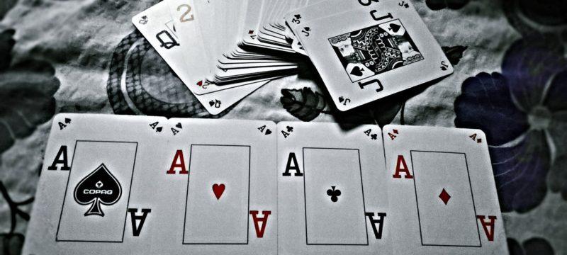 Episode Endroit #10: Qualité de consommateur du joueur régulier de poker en ligne